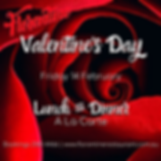 Valentines Day Website (1).png