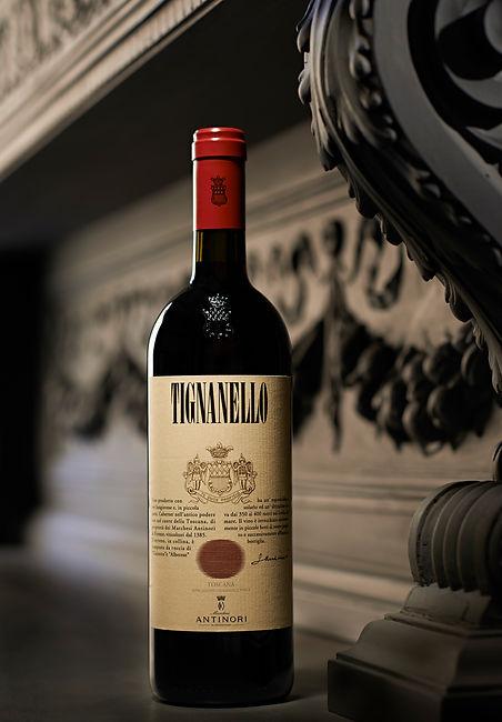 italyanskoe_vino_toskana_2.jpg