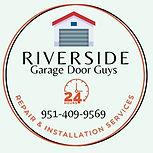 Riverside-Garage-Door-Logo