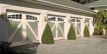 residential garage door repair Garden Grove CA
