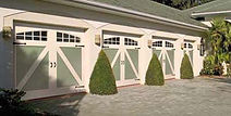 residential garage door repair Cypress CA
