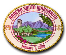 Garage Door Repair Rancho Santa Margarita