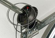 broken garage door cable costa mesa ca