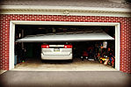 garage door repair Seal Beach CA