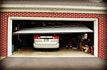 garage door repair anaheim hills ca