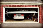 garage door repair Newport Coast CA