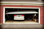 garage door repair Lake Forest CA