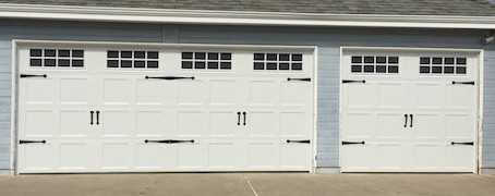 Garage Door Repair & Installation Services In Long Beach, CA | NEW LOCATION |