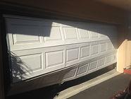 garage door repair costa mesa ca