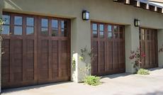 Superb Garage Door Repair Orange County