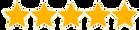 5 stars review Fontana, CA