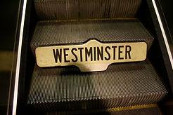 Garage Door Repair Westminster