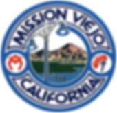 Garage Door Repair Mission Viejo