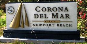 Garage Door Repair Corona Del Mar