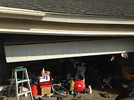 garage door repair capistrano beach ca