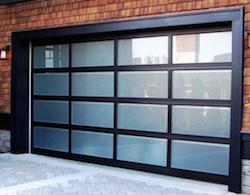 Oc Garage Doors Inc On Bing Com Oc Garage Doors