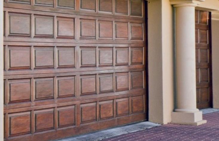 Riverside-Garage-Door-Guys