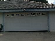 garage door off track repair costa mesa ca