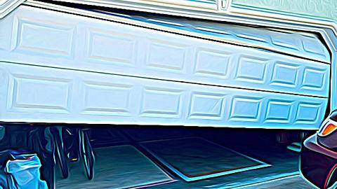 Santa Clarita Garage Doors - Services