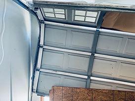 Garage Door Repair Moreno Valley