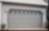 residential garage door installation anaheim ca