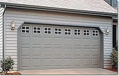 residential garage door installation Placentia  CA