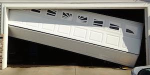 garage door service san clemente