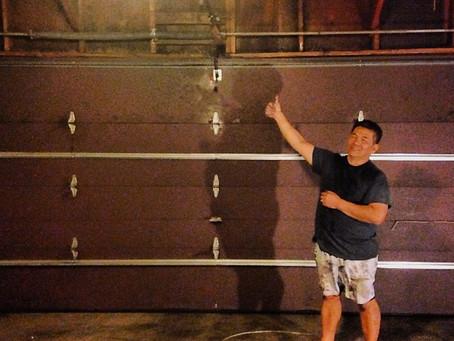 Garage Door Repair Anaheim, CA