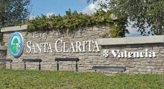 santa clarita - valencia garage doors