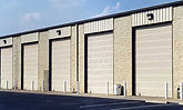 Commercial Garage Doors repair Chino Hills CA