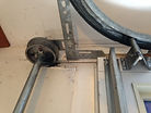 garage door cable repair Lake Forest CA