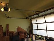 garage door opener repair costa mesa ca