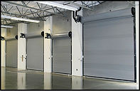 Commercial garage doors installation anaheim hills ca