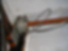 garage door cable replacement anaheim ca