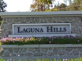 garage doors laguna hills