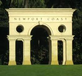 Garage Door Repair Newport Coast
