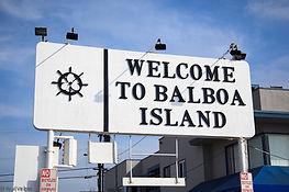 Balboa Island Garage Doors