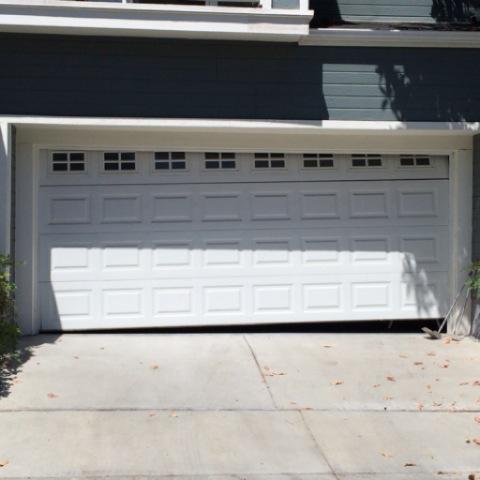 Oc Garage Doors Repair Installation Orange County Ca