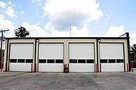 Commercial garage doors installation anaheim ca