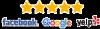 yelp-reviews