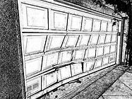 garage-doors-santa-clarita-ca.jpg