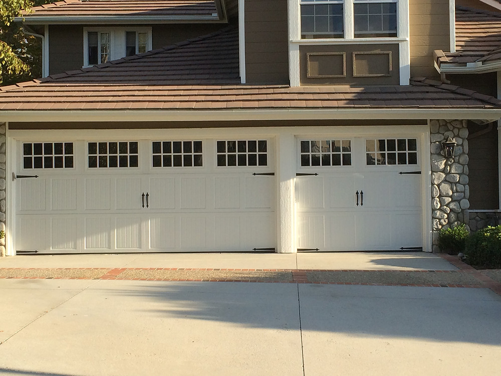 garage door repair san clemente