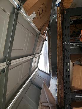 garage door service moreno valley ca