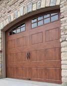 garage door repair service orange county