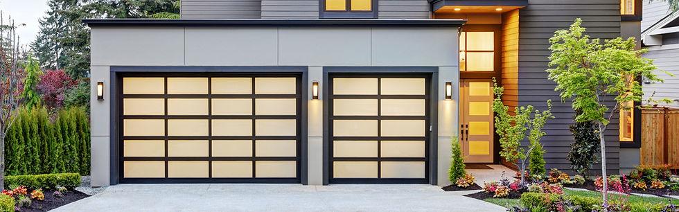garage door repair san diego