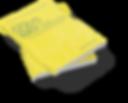 2-Book_Mockup.png