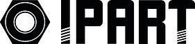 Ipart aps logo