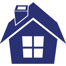 house-icon.png