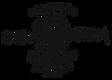 Star Farm Logo 1.PNG