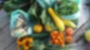 star farm produce 3.jpg